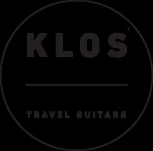 Klos Travel Guitars