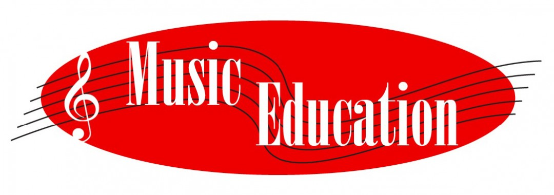 Free Music Education Website