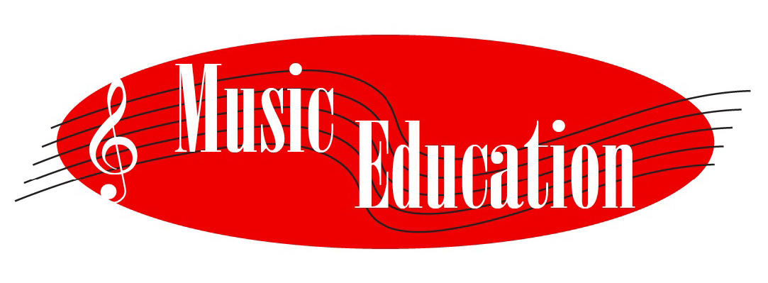 music-education organization
