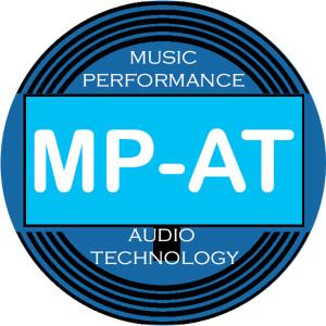 MP-AT.org