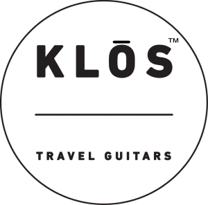 Klos Travel Guitars