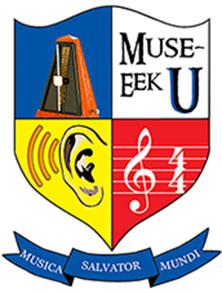 Muse Eek University